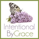 Intentional By Grace