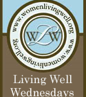 Women Living Well